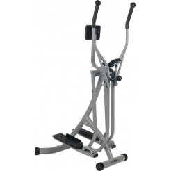 Christopeit Walker Crosstrainer