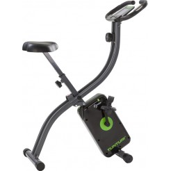 Tunturi Cardio Fit B20 X Bike Hometrainer
