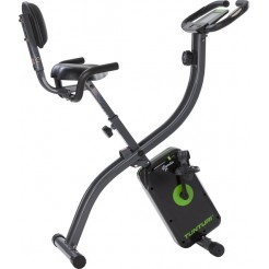 Tunturi Cardio Fit B25 X-Bike Hometrainer