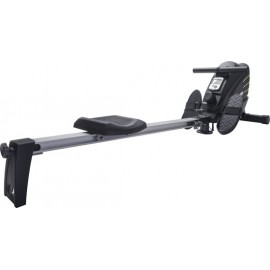VirtuFit Row 450 Roeitrainer Zwart