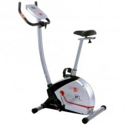 Christopeit BT 2 - Hometrainer