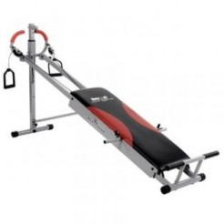 Christopeit Total Exerciser TE 1 Total body trainer